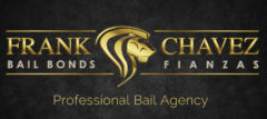Bail Bonds Lake Worth & West Palm Beach 561.963.2002
