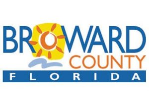 Broward County Inmate Locator