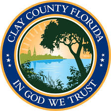 Clay County Inmate Locator
