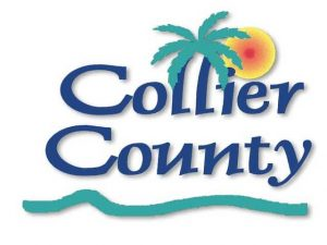 Collier County Inmate Locator