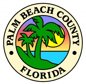 Palm Beach County Inmate Locator