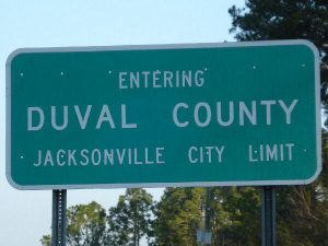 Duval County Inmate Locator
