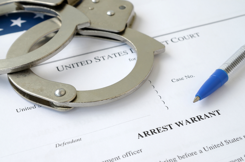 Does a Bondsman Need a Warrant to Pick up a Defendant in Florida?