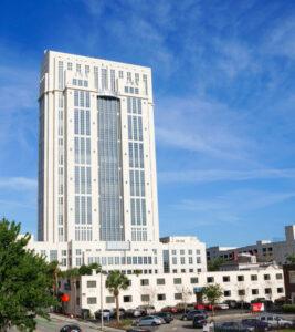 Orange County Court House Bail Bonds